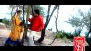 Mo Nua Premika Oriya New Album Video Song Jenasuresh