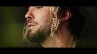 Jeremy Loops - Thieves (Acoustic Session)