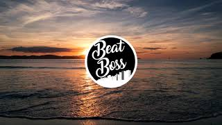 Post Malone, Swae Lee - Sunflower (COM GRAVE) (SUPER BASS BOOSTED) Video
