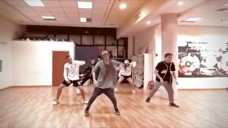 Logic - All I Do | Dance | BeStreet