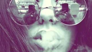 Fly o Tech - Spacetacula (Original Mix)