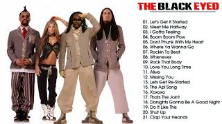 the-black-eyed-greatest-hits---the-black-eyed-best-songs-playlist-cu3faw