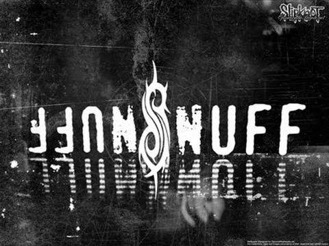 Slipknot- Snuff [Testo:Ing/Ita]