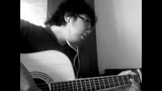 Có Bao Giờ - Nguyên Lê (Guitar Cover + Hợp âm)