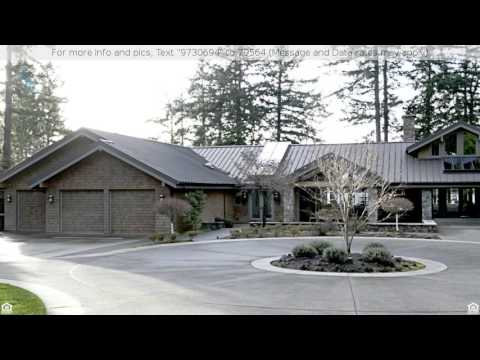 Priced at $1,800,000 - 7545 Cooper Point Road Northwest, Olympia, WA 98502