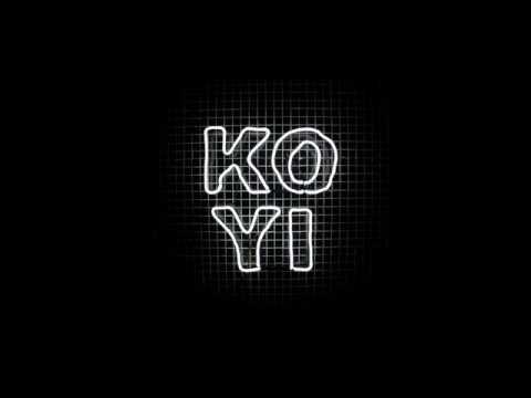 Koyi - Koyi (Full Album)
