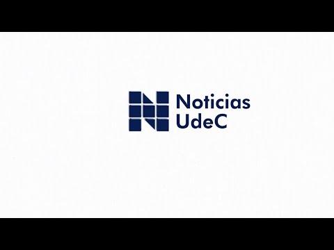 #NoticiasUdeC: Descubre el nuevo portal de noticias de la Universidad de Concepción