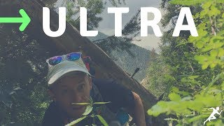 UltraRunning: what I wish I had known 5 years ago...