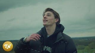 Daniël Busser & Snelle - Adrenaline (prod. Chievva)