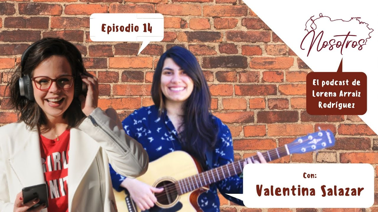 Arpeggio Substitutions - Les Wise. Guitarra Valentina