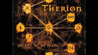 Watch Therion Muspelheim video