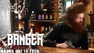 DYING FETUS Wrong One To Fuck With Album Review | Overkill Reviews