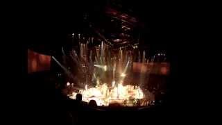 Video The Beatles LOVE Cirque Du Soleil Las Vegas Amazing Friends! download MP3, 3GP, MP4, WEBM, AVI, FLV Juni 2018