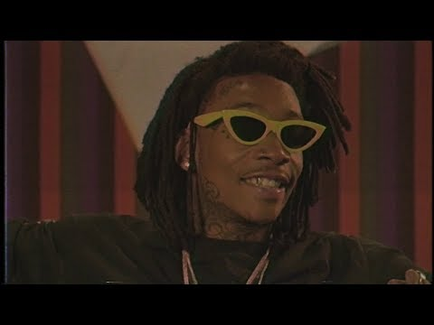 Wiz Khalifa's Weed Farm (Official Trailer 2.0)