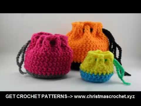 Crochet Christmas Decorations Free Patternsfree Crochet Patterns