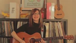 Lisa Loeb #StayHomeTogether - Stay (I Missed You)