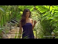 "Bachelor In Paradise 2016  ""Caila Quinn's Arrival in Paradise"" Sneak Peek"