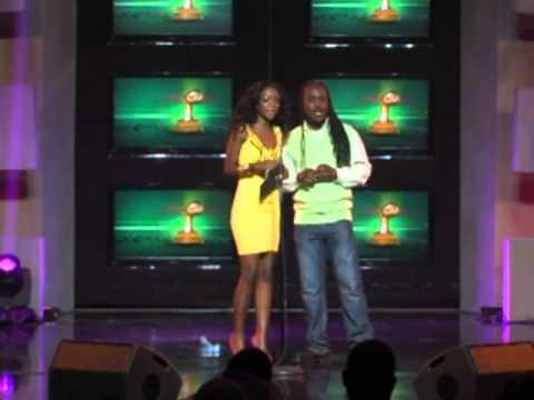 Zambia Music Awards 2013 - part 13