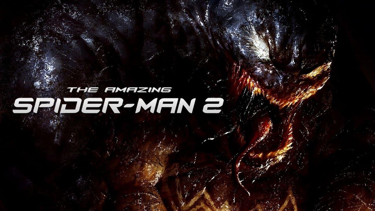 spiderman logo hd wallpaper