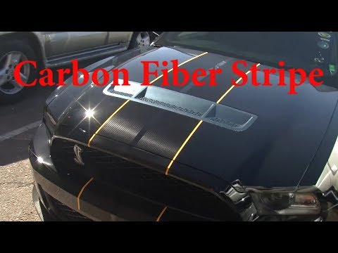 Repeat 2012 Shelby GT500 DVD LOCKPICK INSTALL /w Tips by