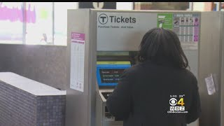 No More CharlieCards? MBTA Proposes $723 Million Fare System Overhaul