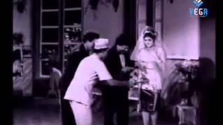 Chithi Tamil Full Movie