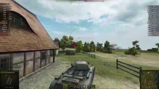 [9.3]Covenanter Master Tanker