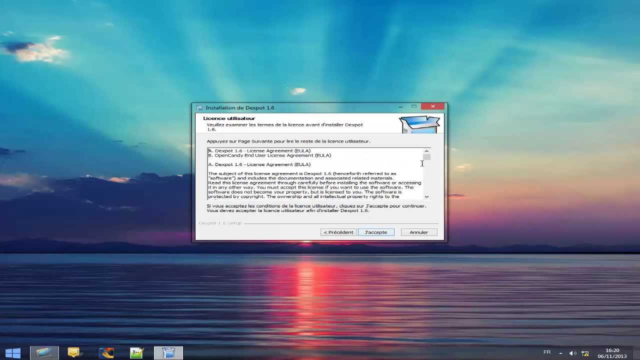 Avoir Plusieurs Bureaux Comme Macos  Linux [tutoriel
