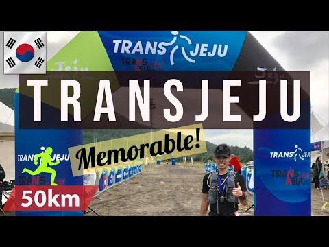 transjeju-2017---50km-|-jeju,-s.korea
