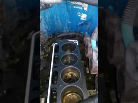 96 Chevy s10 2.2 how torque head bolt  specific
