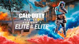 "Ozuna llega a ""Call of Duty: Mobile"" con contenido personalizado   Ozuna Latino"