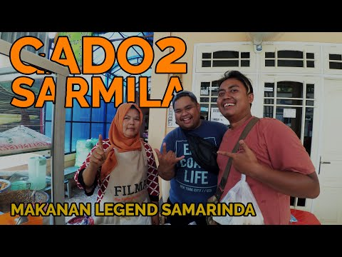 gado---gado-legend-samarinda-|-gado-gado-sarmila-|-samarinda-street-food-#5