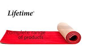 Cost U Less Furniture & Interior Solutions