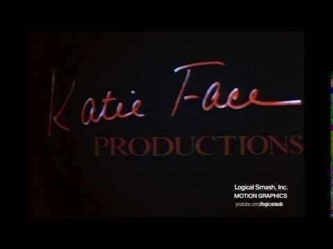 Katie Face Productions/Columbia TriStar Television Distribution (1991)