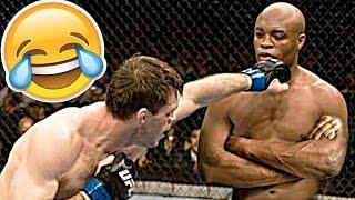 UFC 200 СМОТРЕТЬ ОНЛАЙН ТРАНСЛЯЦИЯ БОИ РЕЗУЛЬТАТЫ ДАТА ВРЕМЯ МАТЧ ТВ ПРЯМАЯ ТРАНСЛЯЦИЯ UFC 200