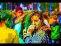 Rang Barse Vs Balam Pichkari Remix  Holi whatsapp Video status