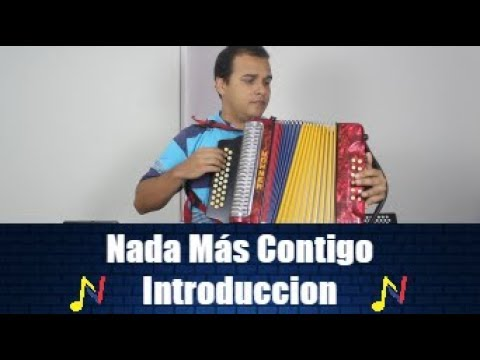 Video Introduccion