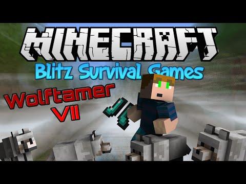 Pixel Craft D Survival Mode Vs Minecraft