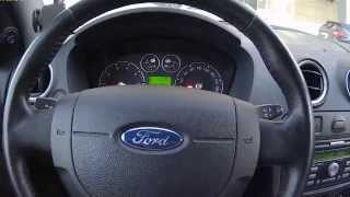 MSG FO 010 в Ford Fusion(, 2015-03-18T14:55:23.000Z)