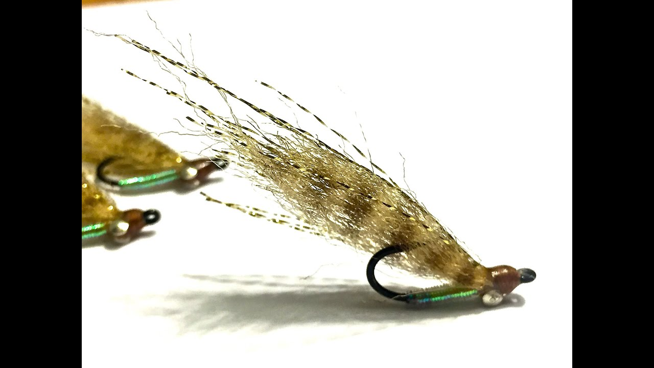 how to catch bonefish on the fly
