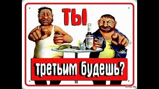 Шнур и группа Ленинград  Выборы