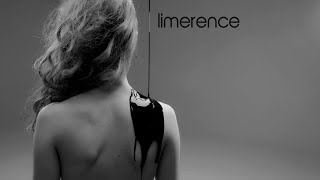 Erio - Limerence [OFFICIAL VIDEO]