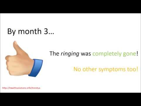 tinnitus-cure-|-tinnitus-treatment-that-actually-works!!