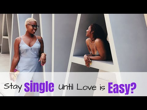 single black lesbians from YouTube · Duration:  3 minutes 24 seconds