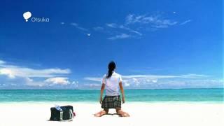 ポカリスエット 「運命の夏」編( 2009年6月27日- ) http://pocarisweat....