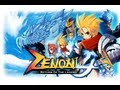 Zenonia 4: Return of the Legend - iPhone - HD Gameplay Trailer