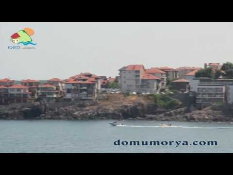 Old Town Sozopol. Property in Bulgaria von YouTube · Dauer:  2 Minuten 29 Sekunden