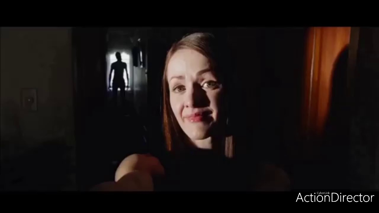Download SELFIE FROM HELL (2018) HORROR MOVIE