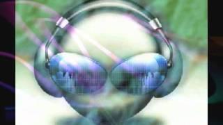 You Never Walk Alone (Dr. DJ. Remix Edit)