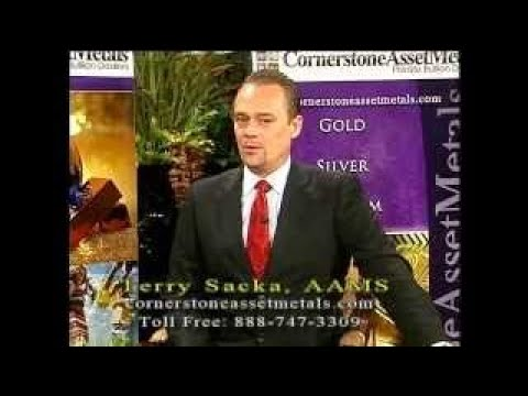 The Wealth Transfer ***New Bank Rules***